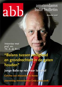 ABB-december2006