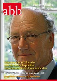 ABB-december2008