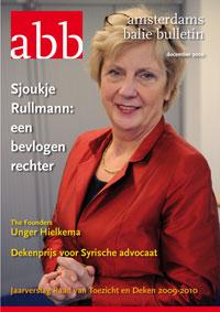 ABB-december2010