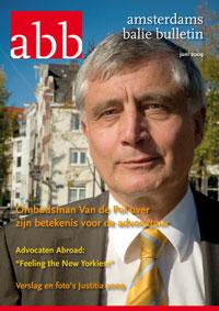 ABB-juni2009
