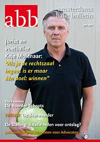 ABB_juni_2011.indd