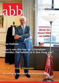 ABB-juni2013
