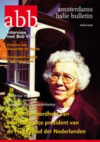 ABB-maart2007.indd