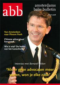 ABB-maart2008