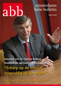 ABB-maart2009