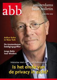 ABB-september2007