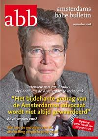 ABB-september2008