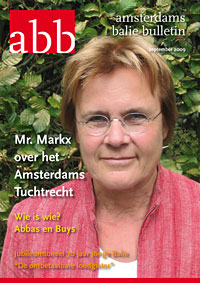 ABB-september2009