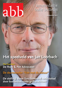 ABB_september_2011.indd
