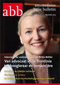 ABB_december_2015.indd