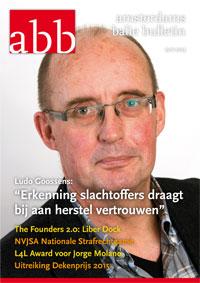 ABB_juni_2015_cover