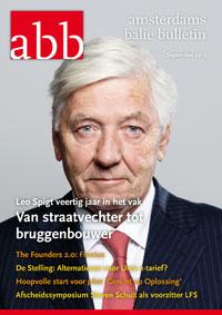 ABB_september_2015_cover
