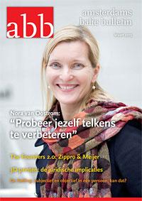 ABB-maart2015