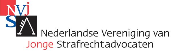 logo_nvjsa_txt