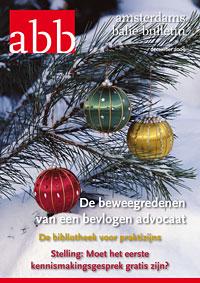 ABB-december2009