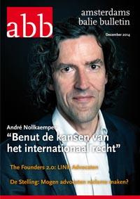 ABB_december_2014.indd