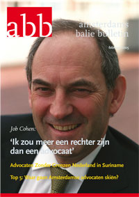ABB-februari2005