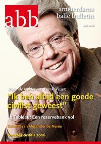 ABB-juni2006