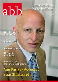 ABB-juni2007