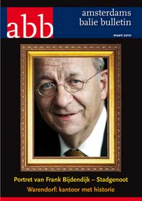 ABB-maart2010