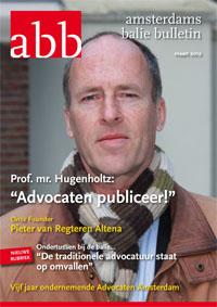 ABB_maart_2012.indd