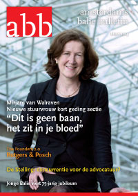 ABB-maart2014