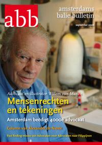 ABB-september2006
