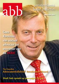 ABB-september2010