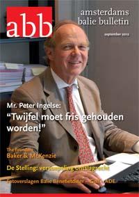 ABB_september_2012.indd