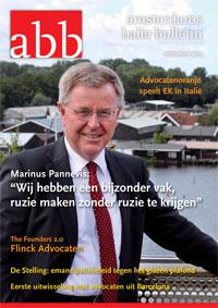 ABB-september2013