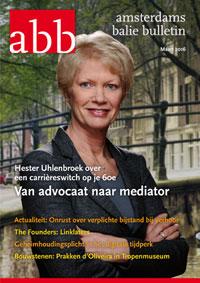 ABB_maart_2016_cover_200px
