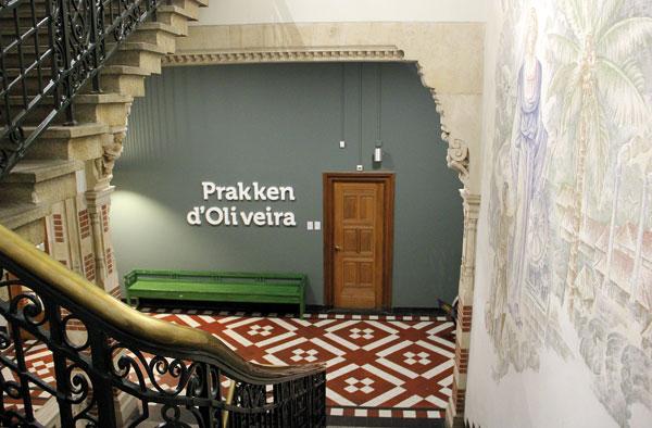 bouwstenen_prakken_oliveira_2