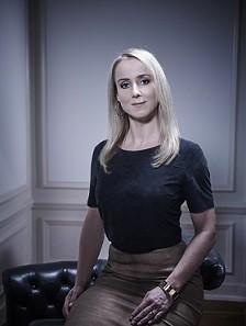 Marielle van EssenIII
