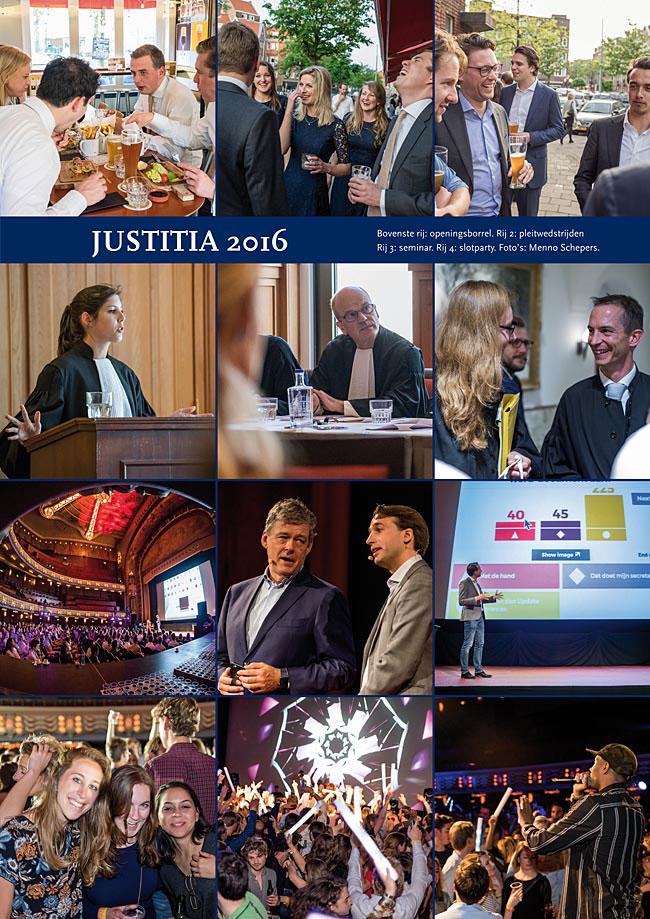 justitia_2016