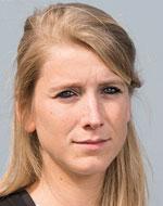 marleen_van_beckhoven