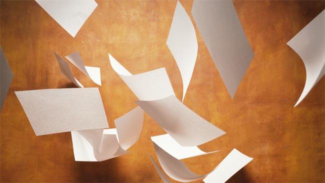 1603-papier