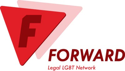 1603_logo-forward
